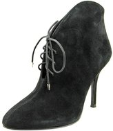 Vince Camuto Cailyn Women US 10 Bootie