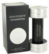Davidoff Champion by Eau De Toilette Spray (Men)