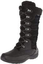 Timberland Women's Earthkeepers Willowood Waterproof INS Snow Boot