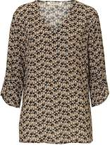 Betty Barclay Printed tunic