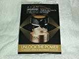 Avon Anew Ultimate Contouring Eye System Sample Packs (25 samples)