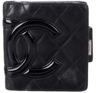 a70d0855281224 Chanel Women's Wallets - ShopStyle