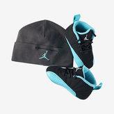 Nike Air Jordan 12 Retro Infant Gift Pack