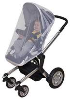 Jolly Jumper Jolly Jumper® Solar Safe Stroller and Playard Net