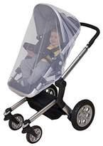 Jolly Jumper Jolly Jumper® Solar Safe Stroller and Playard Net