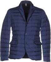 Geospirit Down jackets - Item 41710720