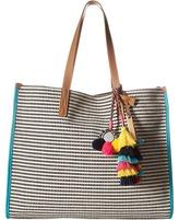 Vince Camuto Pria Tote Tote Handbags