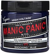 Manic Panic Semi-Permament Haircolor