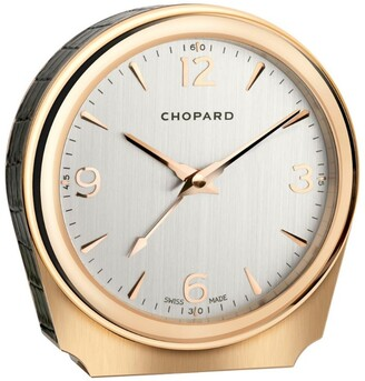 Chopard L.U.C. XP Alarm Clock