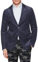 Gant Cordster Sportcoat