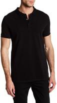 Junk De Luxe Carlos Polo Shirt