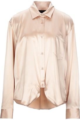 Martine Rose Shirts