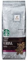 Starbucks 20 oz. Café Verona Ground Coffee
