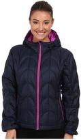 Outdoor Research Aria Hoodie Women's Coat