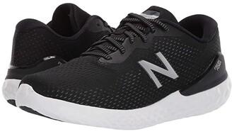 New Balance Fresh Foam 1365 (Magnet/UV Blue) Men's Shoes