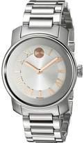Movado Bold - 3600244 Watches