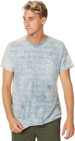 RVCA Neutral Tee White