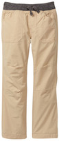 Joe Fresh Lined Pant (Big Boys)