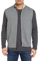 Tommy Bahama Men's Flipside Pro Reversible Vest