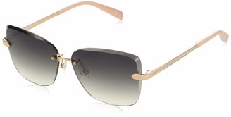 Karen Millen Sunglasses Women's KM5019 Sunglasses
