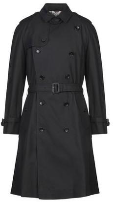 Gucci Overcoat