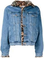Couture Forte Dei Marmi Pretty Woman jacket