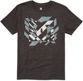 DC Boys Graphic T-Shirt-Big Kid