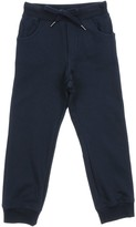 Fendi Casual pants - Item 13061974