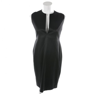Sly 010 Sly010 Black Dress for Women