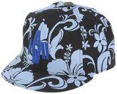Golden Goose Deluxe Brand Hats
