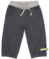 loud + proud Baby Hose Jeans