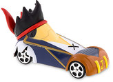 Disney Jake Racers Die Cast Car
