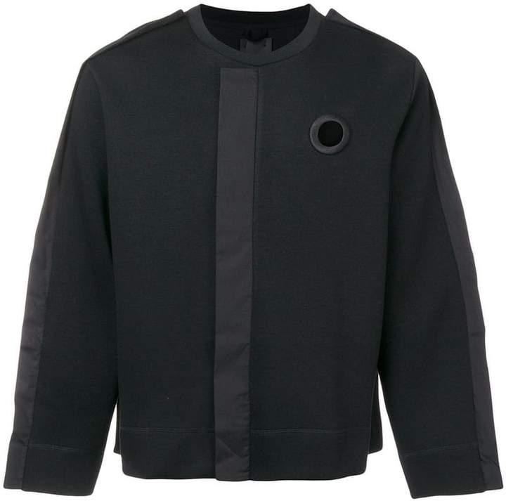 Craig Green jersey sweatshirt