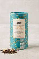 Anthropologie Paper & Tea Master Blend