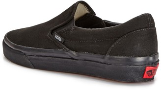 Vans Classic Slip-On Plimsolls
