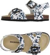 Docksteps Sandals - Item 11092706