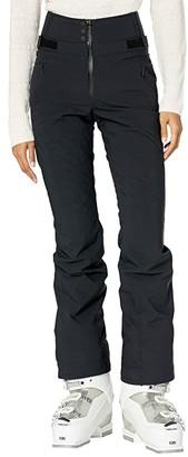 Bogner Fire & Ice Bogner Borja 2-T (Black) Women's Casual Pants
