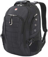 Swiss Gear Swissgear Backpack