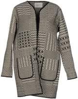 LEON & HARPER Overcoats