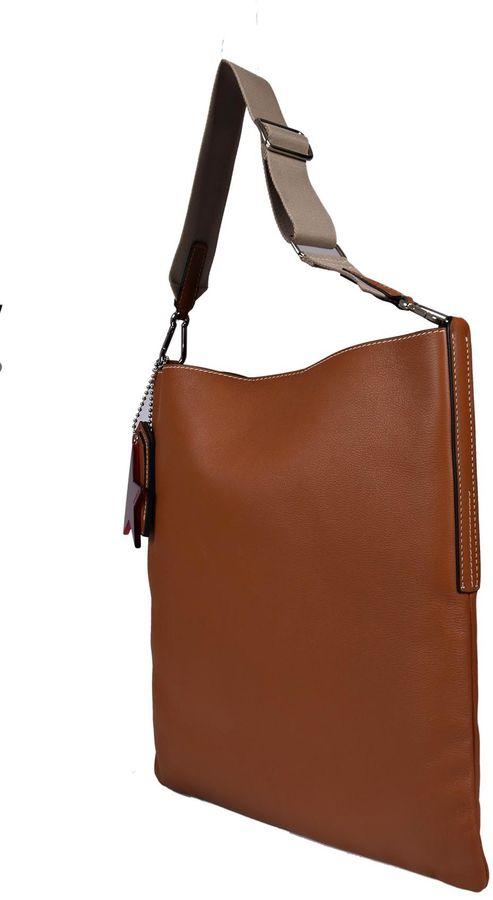 Golden Goose Deluxe Brand Hobo Bag