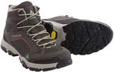 Vasque Inhaler Gore-Tex® Hiking Boots - Waterproof (For Women)