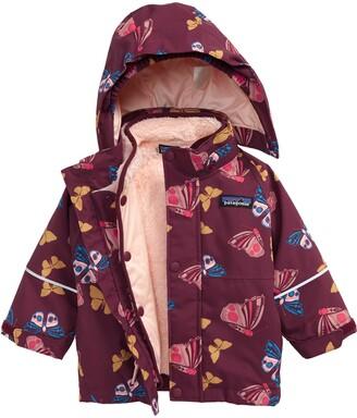 Patagonia All Seasons 3-in-1 Waterproof Jacket