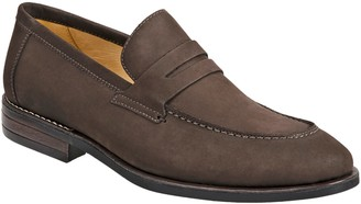 Sandro Moscoloni Antoine Penny Loafer