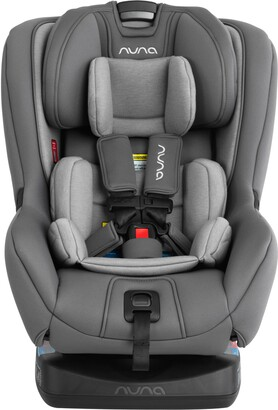 Nuna RAVA(TM) Flame Retardant Free Convertible Car Seat