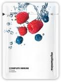 Myvitamins Complete Immune - 180tablets