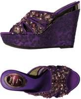 Rene Caovilla RENE' CAOVILLA Sandals - Item 11053193