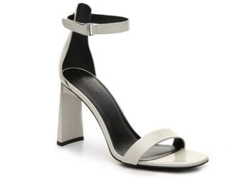 Via Spiga Luxury Faxon Sandal