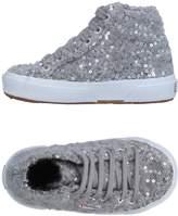 Superga High-tops & sneakers - Item 11309899