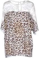 Blugirl T-shirts - Item 37930968
