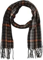 Liu Jo Oblong scarves - Item 46509839
